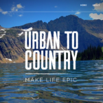 Urban To Country